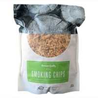 MISTY GULLY WOODCHIPS APPLE 3L - Click for more info