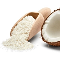 COCONUT FINE 11.34KG - Click for more info