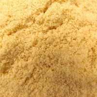 ALMOND MEAL BLANCHED 10KG - Click for more info