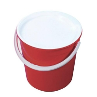 LID FOR 13L BKT WHT N148 - Click for more info