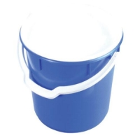 LID FOR 23LT NALLY BKT N073 - Click for more info