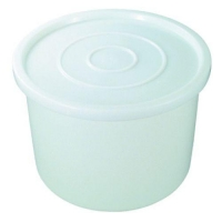 LID FOR 113LT TUB NAT IP026 (DNS) - Click for more info