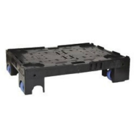 PALLET - NALLY MU WHEEL IH4000 (DNS) - Click for more info