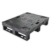 PALLET - NALLY MU NO WHEEL IH4006 (DNS) - Click for more info