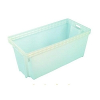 CRATE 118LT SOLID IH068 (DNS) - Click for more info