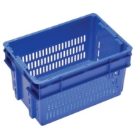 CRATE - BLUE IH2527 (DNS) - Click for more info