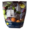 FLAVOURM GLAZE ASIAN LIME STICKY 2.5KG - Click for more info