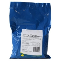 FLAVOURM P/MIX APPLE S & ROSEMARY GF 1KG - Click for more info