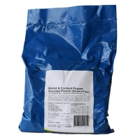 FLAVOURM P/MIX MERLOT & CKD PEPPER GF1KG - Click for more info