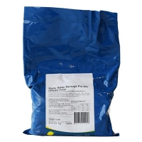 FLAVOURM P/MIX MALAY SATAY GF 1KG - Click for more info