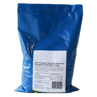 FLAVOURM P/MIX B/TOMATO & P/LEAF GF 1KG - Click for more info