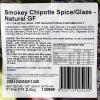 F/M SPICE/GLA SMOKEY CHIPOTLE GF 2.5KG