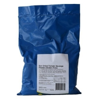 FLAVOURM P/MIX SUN DRIED TOMATO 1KG - Click for more info