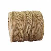 TWINE MEDIUM JUTE 1580TEX X 315M - Click for more info