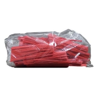 TWIST TIES (1000) - Click for more info