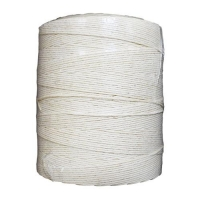 TWINE FINE COTTON 660TEX x 780M - Click for more info