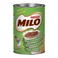 MILO 1.9KG - Click for more info