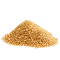 SUGAR RAW 25KG - Click for more info
