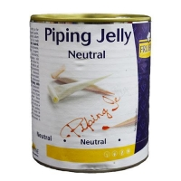 GEL PIPING NEUTRAL 1KG (DNS) - Click for more info