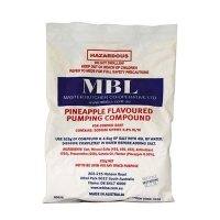 CURE CORN MBL PINE 525gm - Click for more info