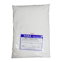CURE HAMCURE 4.55KG - Click for more info