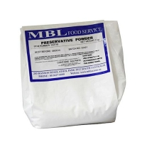 PRESERVE POWDER- SODIUM SULPHITE 1KG - Click for more info