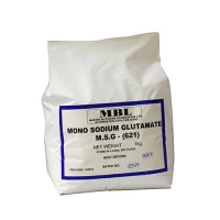 M.S.G. 1kg - Click for more info