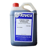 STANDARD FLAVEX 6 KG - Click for more info