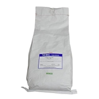 CURE DC 96 HAM 6.8KG - Click for more info