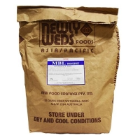 QI INJECT MIX 10KG - Click for more info
