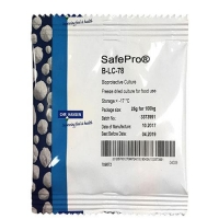 MEAT CULTURE B-LC-78 25gm - Click for more info