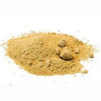 MAPLE CRYSTAL POWDER 10KG 20010 - Click for more info