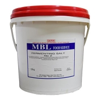 FERMENTING SALT MBL NO2 12KG - Click for more info