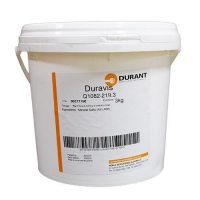 DURAVIS 3KG   1082-219 - Click for more info
