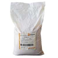 CURE HAM MAPLE FLAVOUR 6KG - Click for more info