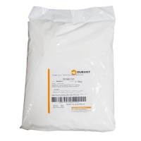CURE CANADA DURANT 2.69KG - Click for more info