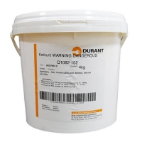 KWIKURIT 4KG   1082-152 - Click for more info