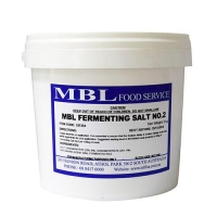 FERMENTING SALT MBL NO2 3KG - Click for more info