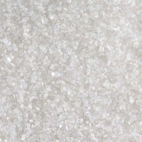 SALT FLOSSY MEDIUM 25KG - Click for more info
