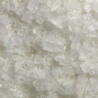SALT COARSE REFINED 25KG - Click for more info