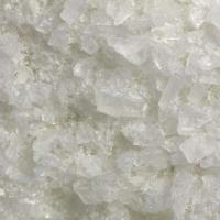 SALT GOURMET CRYSTALS (COARSE) 10KG - Click for more info