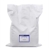 BREADING MIX MBL 10KG - Click for more info