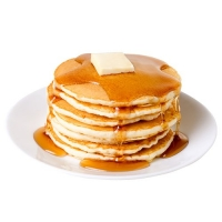 PANCAKE BUTTERMILK 8 X 1.25KG DNS - Click for more info