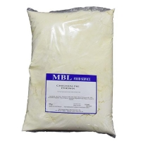 PREMIX MBL CHICKEN PIE 5KG - Click for more info