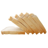 BREAD LOAF MIX GLUTEN FREE 15KG (DNS) - Click for more info