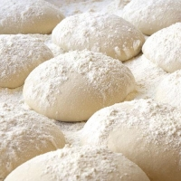 BREAD ROLL PREMIX ALLIED XSOFT 12.5KG - Click for more info