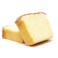 CAKE MIX UTILITY ALLIED 10KG - Click for more info