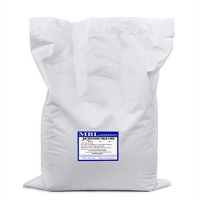 BATTER HIGH YIELD 15KG - Click for more info