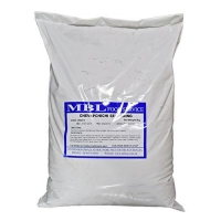 CHEVAPCHICHI SEAS MBL 5KG - Click for more info