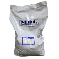 STEAKETTE MIX MBL 10KG - Click for more info